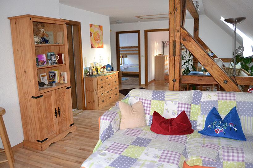 Wohnzimmer-Ferienwohnung3